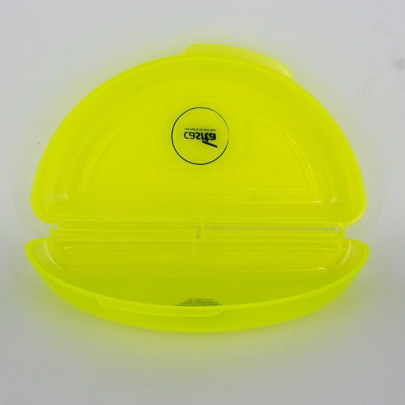 Omeleteira Para Microondas Verde  - Shop Ud