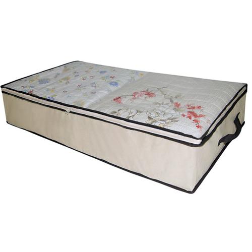 Organizador Multiuso 80x45x15cm (G)  - Shop Ud