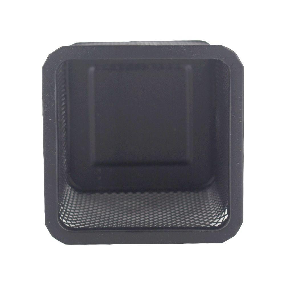 Porta Canetas Lápis - Aramado  Peto - Quadrado  - Shop Ud