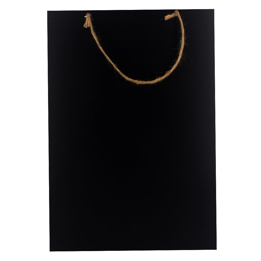 Quadro Decorativo- 05 Bolas (Preto, Rosa Cinza)  - Shop Ud