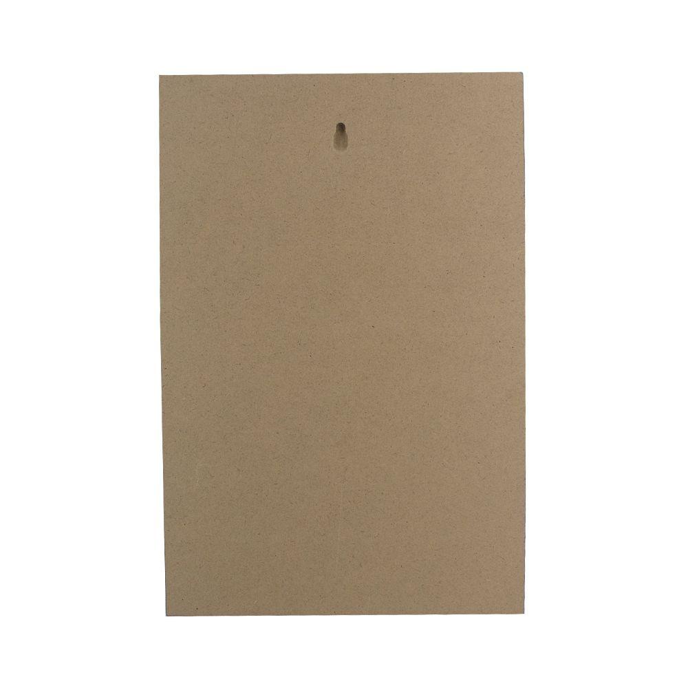 Quadro Decorativo 20x30cm  Sonhe Grande Minha Pequena  - Shop Ud
