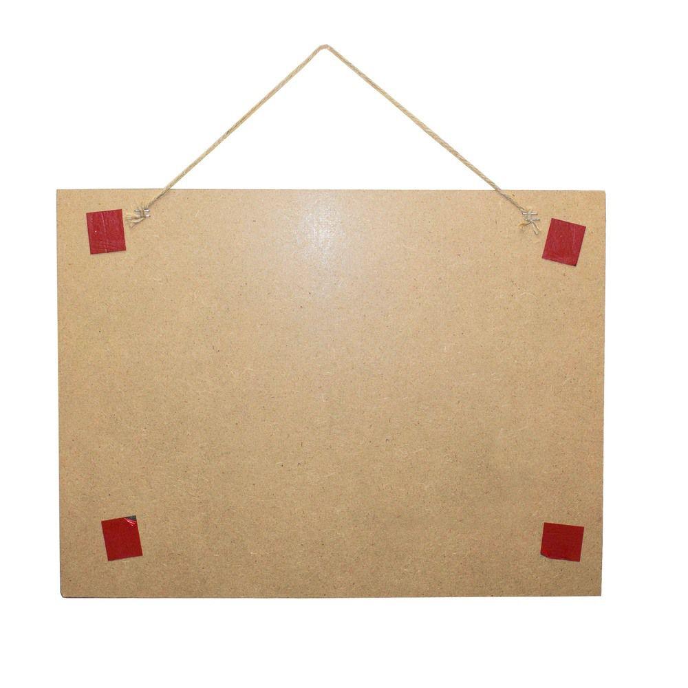 Quadro e Mural de Foto com adesivo colante - Não há lugar como nosso lar  - Shop Ud