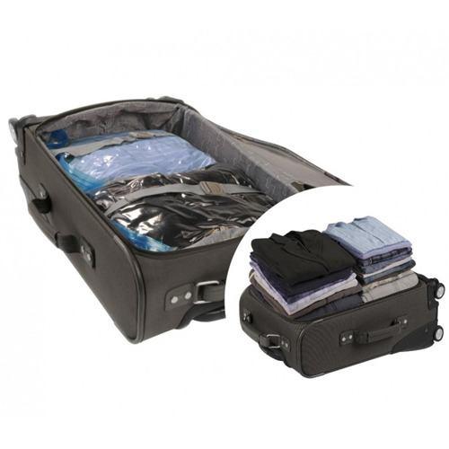 Vacuum Bag express medio 45cmx68cm  - Shop Ud