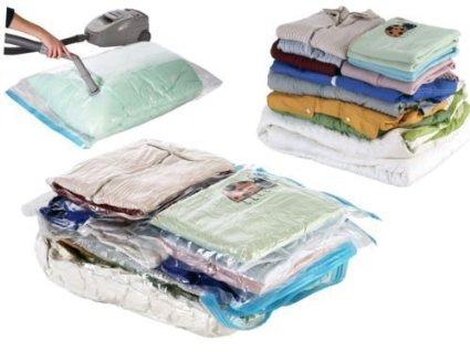 Vacuum Bag extra jumbo 100cmx100cm  - Shop Ud