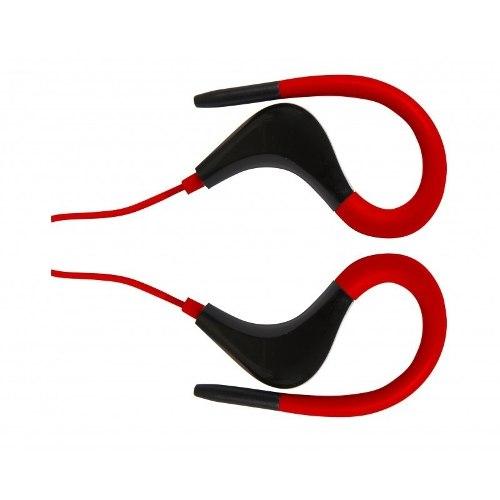 Fone De Ouvido Vivitar Auricular Com Microfone - V12586-CRI