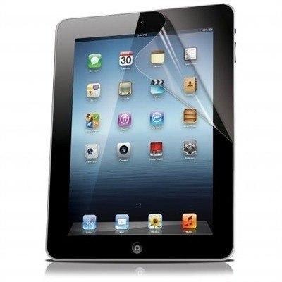 Película Protetora Isound Para Tela De iPad 1 E 2 - ISOUND4570