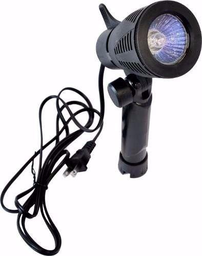 Mini Estúdio Fotográfico Portátil Iluminação Day Light Flash 60x60cm PB-06 Bivolt