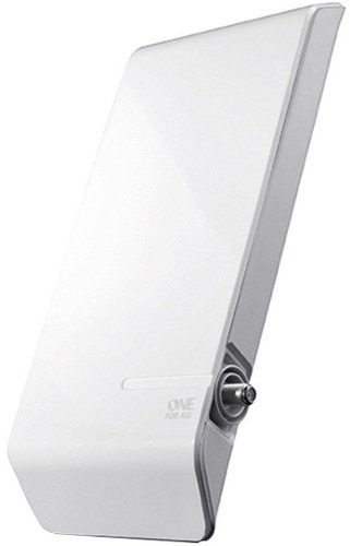 Antena Interna E Externa One For All Com 44 Db Full Hd - Sv9450