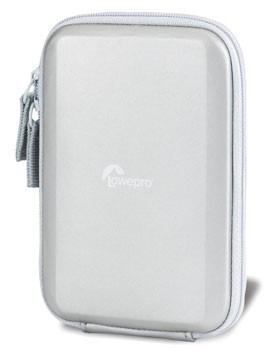 Estojo LowePro Rígido Para Câmera Digital Compacta - Volta 20 - LP36348