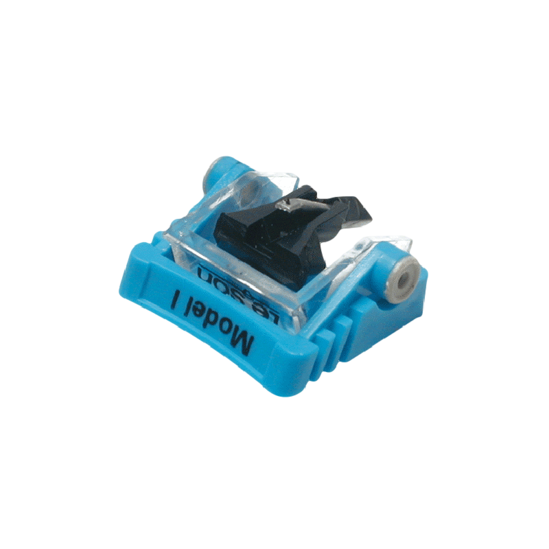 Agulha Axxis I Original Leson Azul Sony Philips Cce - Axxis I