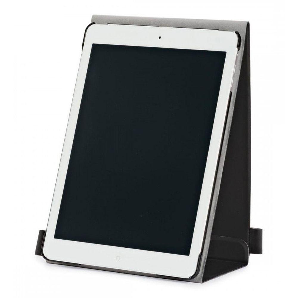 Capa Para Ipad Air Com Alça Ajustável Ergo Book Sling para iPad Air - AM36779