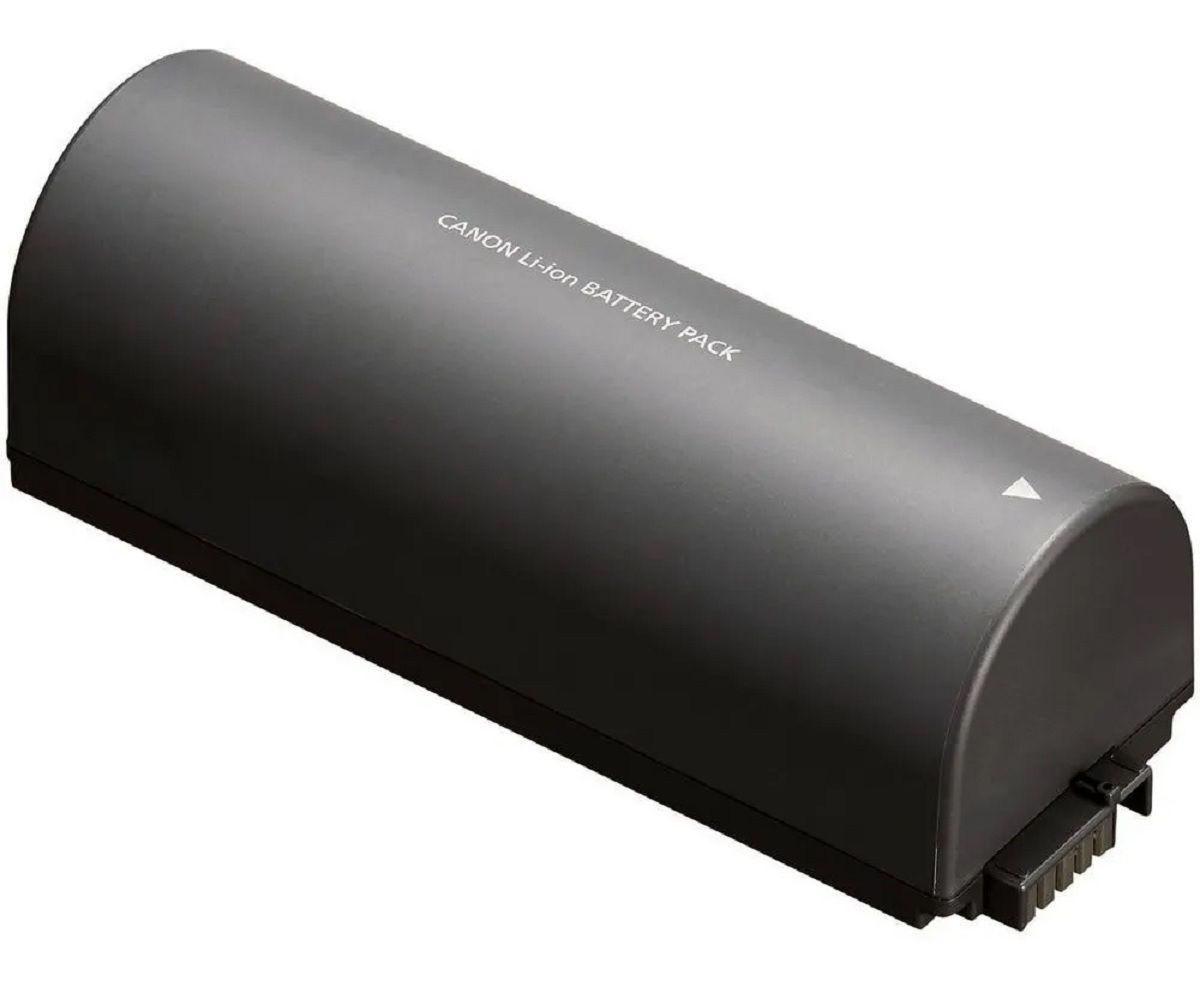 Bateria Para Impressora Fotográfica Canon Selphy - NB-CP2LH