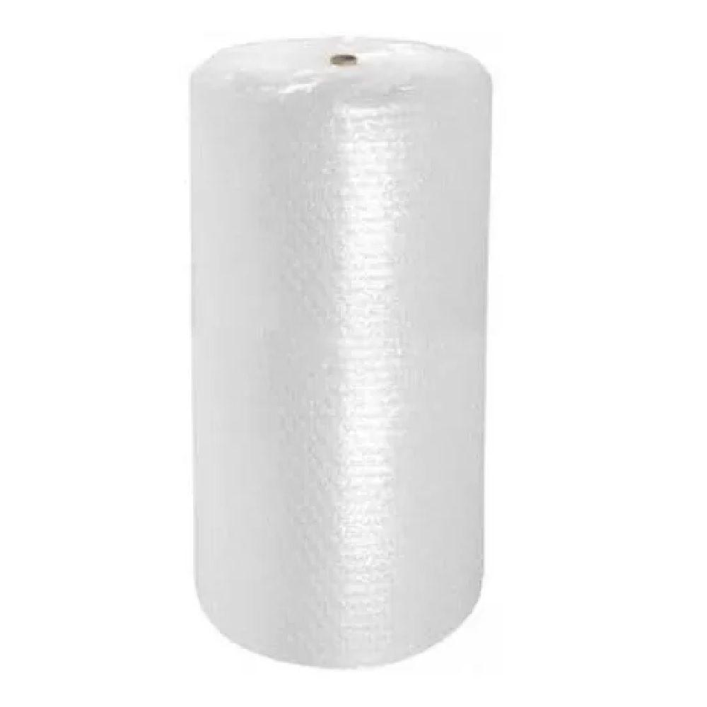 Bobina De Plástico Bolha Para Proteção Em Geral