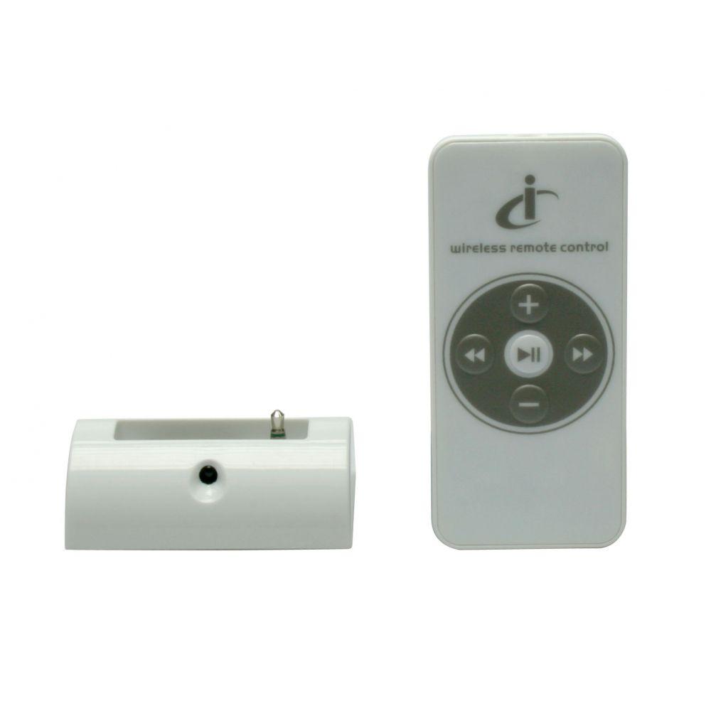 Carregador De Baterias Iconcepts - 23088c