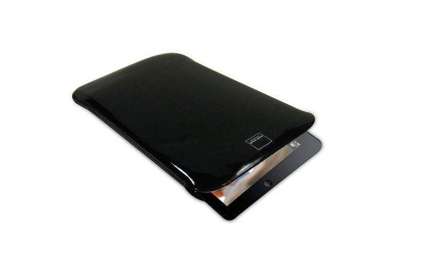 Estojo Em Neoprene Acme Made Para IPad E IPad 2 Skinny Sleeve - AM00867