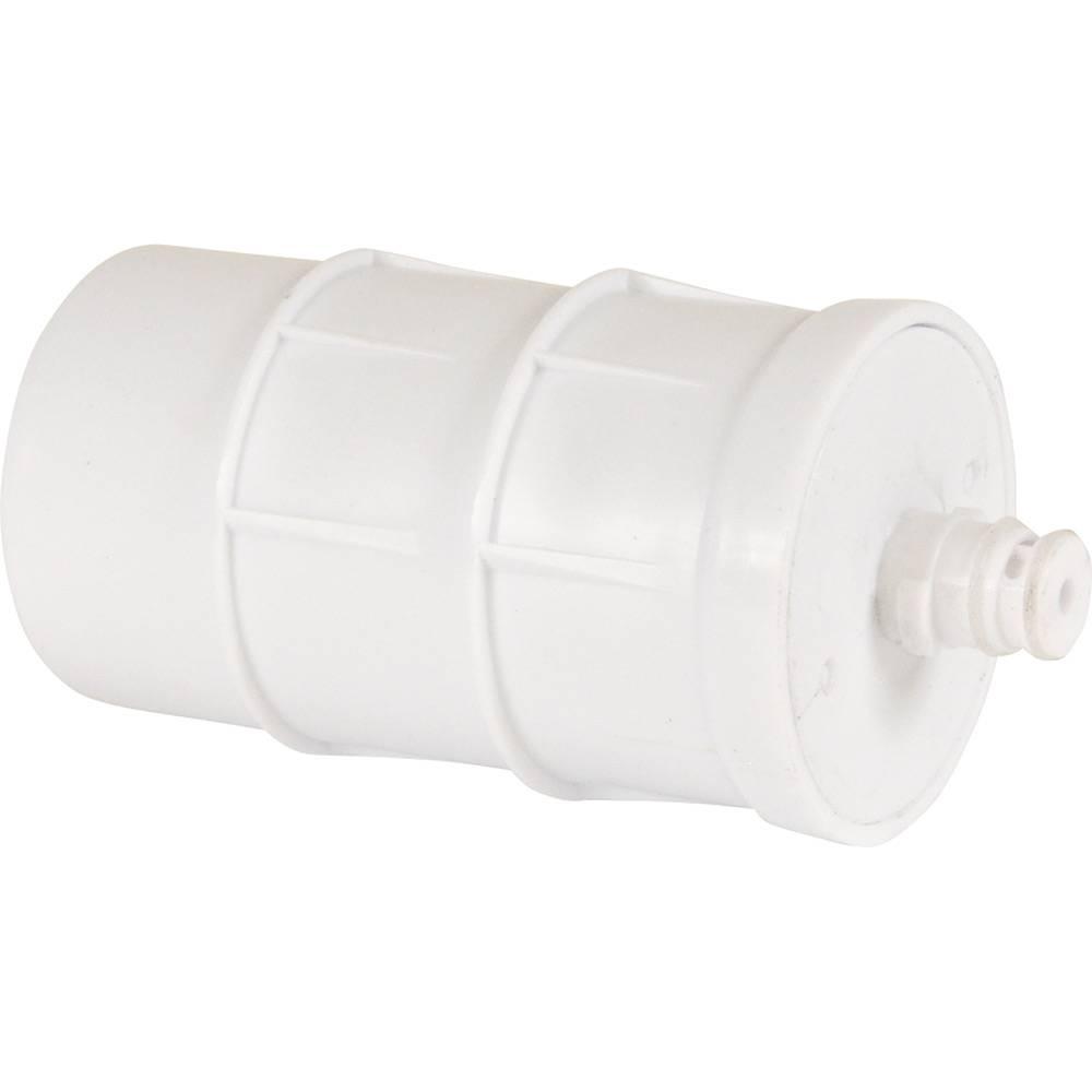 Filtro Para Purificador Basic - Cristallo