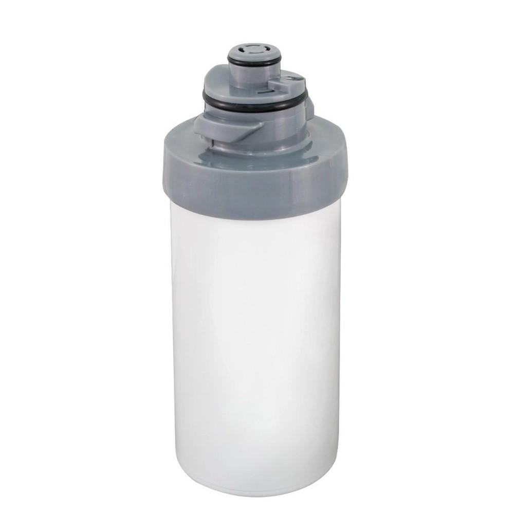 Filtro para Purificador De Água Polar SV8000 e SV9000 - SV8500