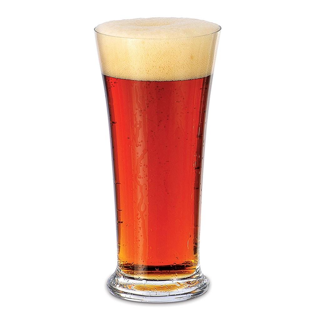 Jogo 4 Taças Beer Cerveja 300 ML Bar - 25118-300