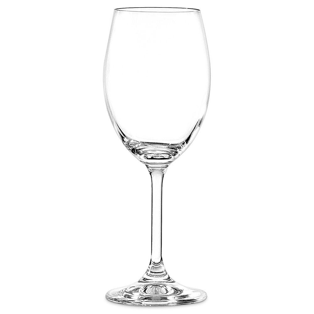 Jogo 6 Taças Vinho Branco 250 ML Fyh - 40415-250