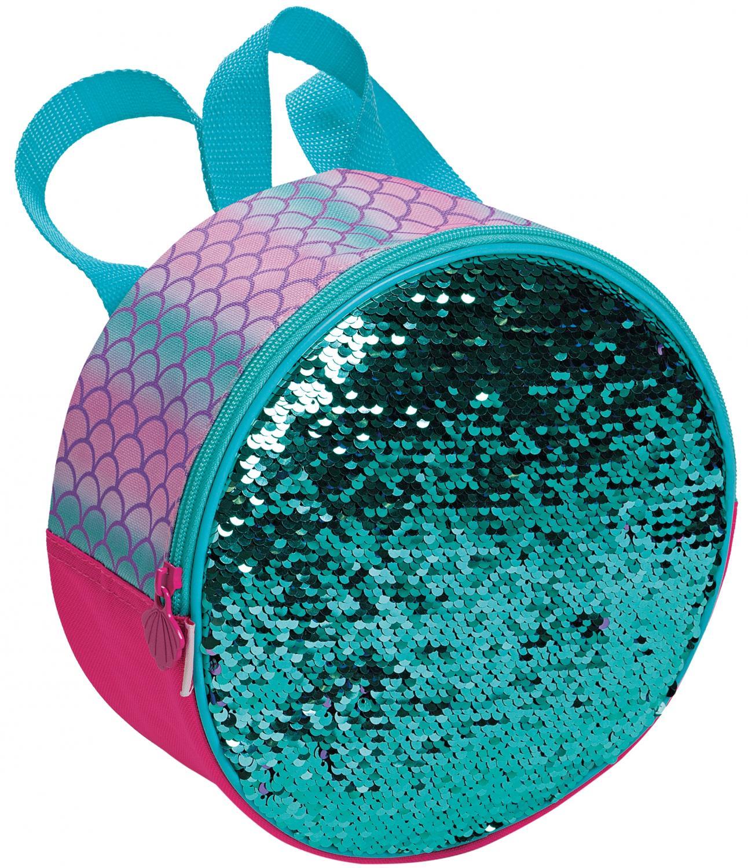 Lancheira Especial Sestini 20Y Sereia - 065658-00