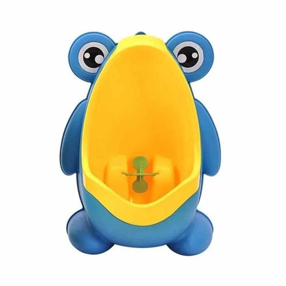 Mictorio Para Crianças Sapinho Azul KaBaby- 22004B