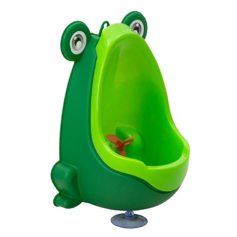 Mictorio Para Crianças Sapinho Verde KaBaby - 22004V