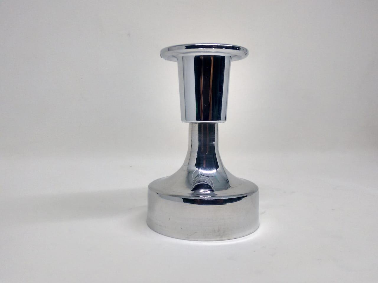 Modelador Mini Hambúrguer Em Alumínio – 49.M