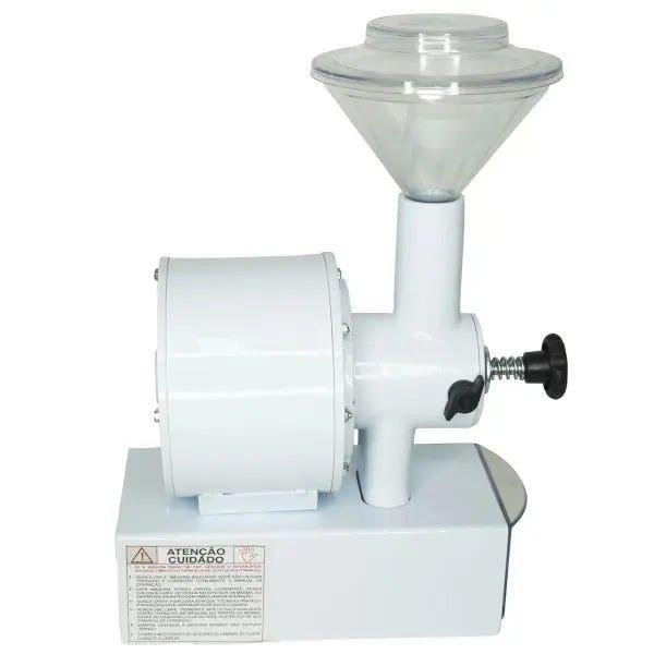 Moedor de Café e Cereais Arbel MCF 55 - 12 V (Bateria)