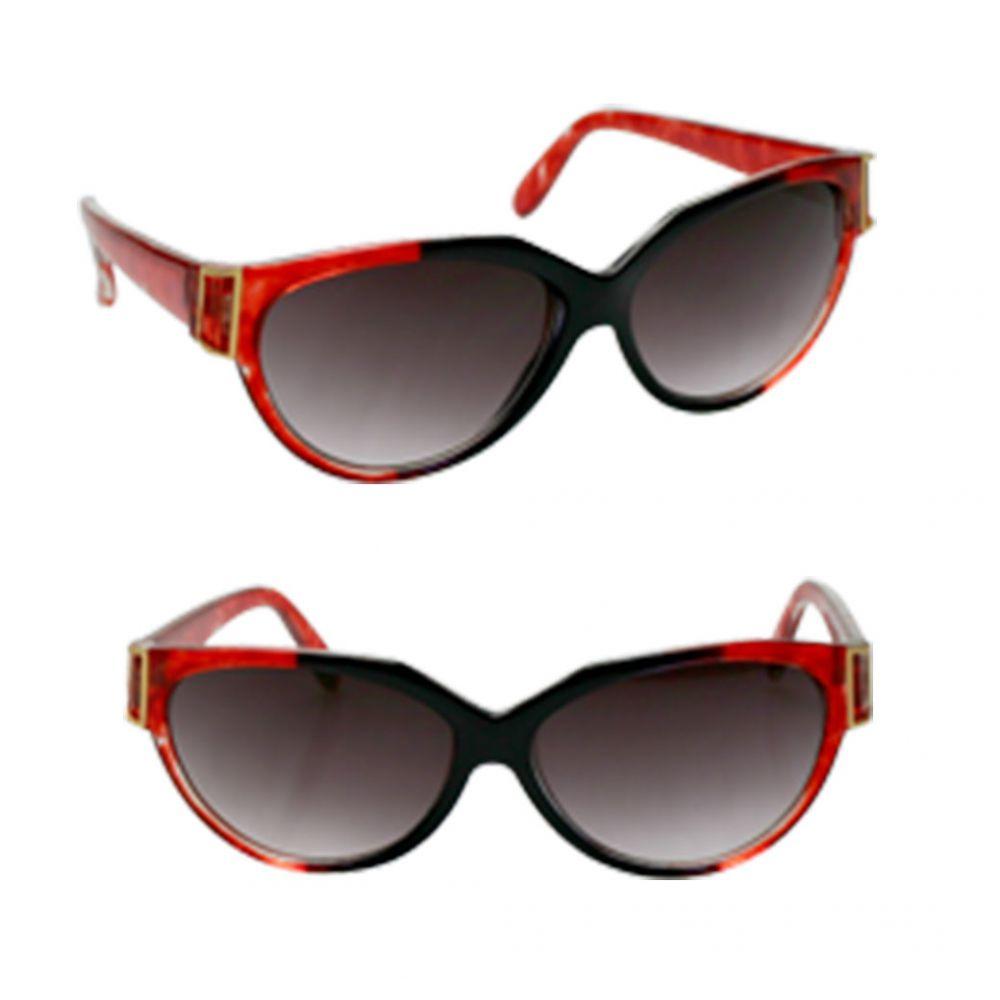 Óculos De Sol - 020-113_24