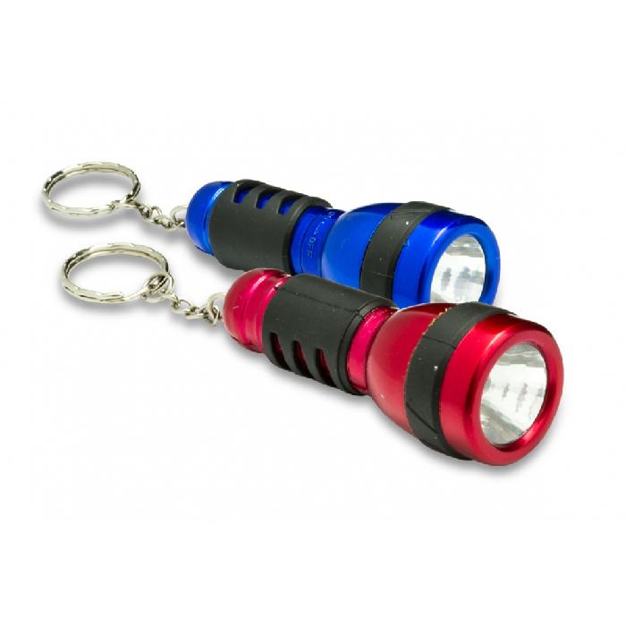 Par De Mini Lanternas Mconcepts - 39722