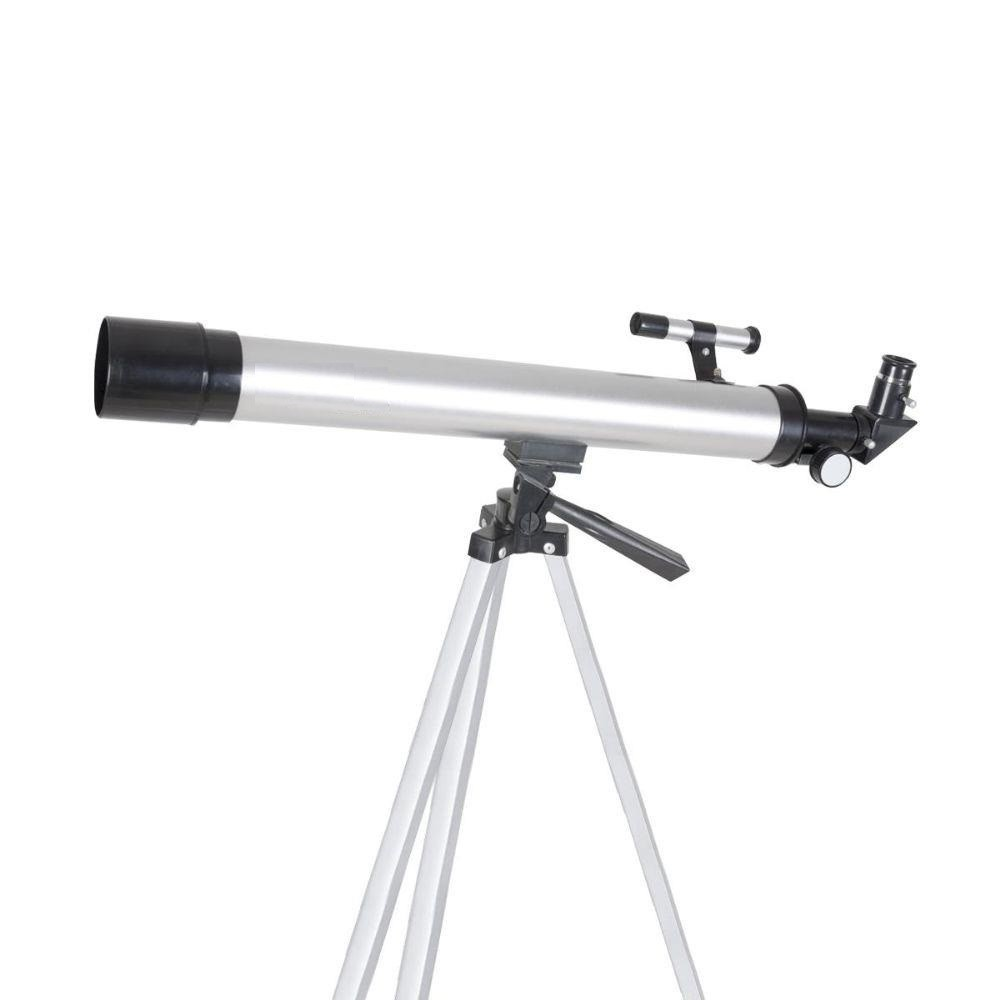 Telescópio Constellation Com Grande Ampliação De Até 675x - F90060M