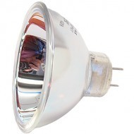 Cod.ELC - Lâmpada 64653 OSRAM -  ELC 24V 250W 13631  - lampadas.net