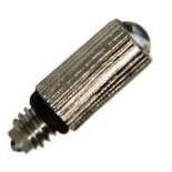 Cod.K0128 -  Lâmpada Laringoscópio Universal K128