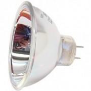 Cod.ELC - Lâmpada 64653 OSRAM -  ELC 24V 250W 13631