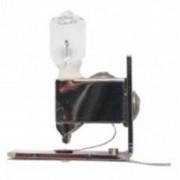 Cod.M655 - Lâmpada Microscópio Wild M655 - 384643