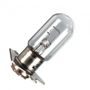 Cod.390153 - Lâmpada Zeiss 390153 6V 25W