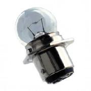 Cod.77910 - Lâmpada Microscópio Nikon 77910 6V 15W