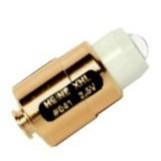 Cod.HE041 - Lâmpada Otoscópio Heine 041 - X-001.88.041