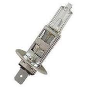 Cod.H12470 - Lâmpada Foco Cirúgico P14.5 24V 70W