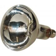 Cod.IR0250 - Lâmpada Secagem Base E-27 230V 250W
