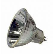 Cod.ENH- Lâmpada ENH 120V 250W