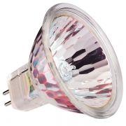 Cod.FMT - Lâmpada FMT  (UV-P) 12V 35W (BLV)