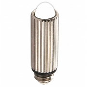 Cod.K0128L Lâmpada Laringoscópio K128 Led (luz branca)