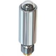 Cod.K0227 - Lâmpada Laringoscópio Infantil K227