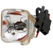 Cod.MBF74650 - Lâmpada Intensilite 130W