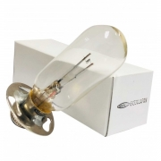 Cod.OP2550 Lâmpada OP2550 6V 33W (40300-25500)