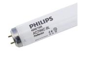Cod.TLK40 - Lâmpada TLK 40/10R Actinic PHILIPS