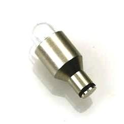 Cod.WA072 - Lâmpada Retinoscópio Welch Allyn 07200  - lampadas.net