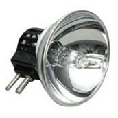Cod.DNF - Lâmpada DNF 21,5V 150W  - lampadas.net