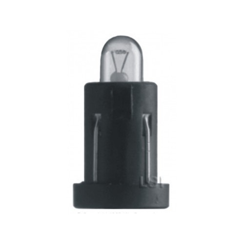 Cod.K7003 - Lâmpada Oftalmoscópio Keeler 1012P 7003 (JPN)  - lampadas.net